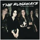 The Runaways - The Runaways - The Mercury Albums Antho... - The Runaways CD L4VG