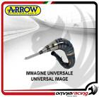 Arrow silencer All-Road 2T racing for Beta RR 50 Motard 2010>2011