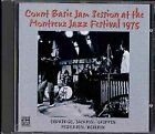 Basie Count Jam : Montreux 77 CD Value Guaranteed from eBay's biggest seller!