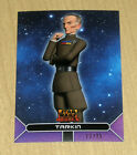 2015 Topps Star Wars Rebels Trading Cards 9