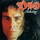 Dio - Anthology Vol.1 - Dio CD AHVG The Fast Free Shipping