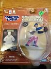 STARTING LINEUP  ACTION FIGURE HALL OF FAME CATCHER ROY CAMPANELLA