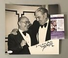 3823080013284040 1 Boxing Photos Signed