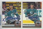 2013-14 Upper Deck AHL Hockey Cards 5