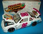 Winston Cup Racing Wives Aux Helping Lives Cruise 1996 Chevy Promo 1 24 Rare New