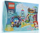 Lego Disney 41145 Ariel and the Magical Spell NEW OTHER
