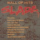 Slade - Wall Of Hits - Slade CD FWVG The Fast Free Shipping