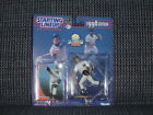 Starting Lineup 1998 MLB Extended Series Hideki Irabu New York Yankees