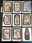 2017 Topps Wacky Packages Old School 6 Trading Cards 12