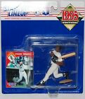 1995 SLU Starting Lineup Frank Thomas Figure MOC Chicago White Sox Kenner Sealed