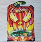 Rare Hot Wheels Dream Halloween 49 Mercury 2012 Purple Passion Green Limited
