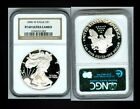 2006 W NGC PF69 UCSILVER AMERICAN EAGLE WE HAVE LOWERED ALL OUR PRICES