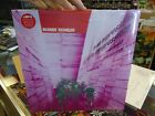 Blonde Redhead In an Expression of the Inexpressible LP NEW vinyl + download