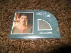 2014 Rittenhouse Under the Dome Season 1 Trading Cards 21