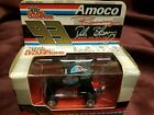 93 DALE BLANEY 2000 AMOCO RACING DIECAST SPRINT CAR 1/64  New! Ships fast!