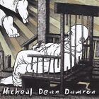 Damron, Michael Dean : Perfect Day for a Funeral CD