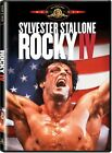 1985 Topps Rocky IV Trading Cards 9