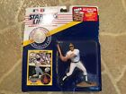 Starting Lineup Jose Canseco Figure W/Collector Coin & Collectible Card NIB #3