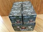 Funko Fallout 4 Mystery Mini Blind Box Full Case of 12 Vinyl