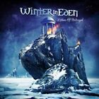Winter In Eden - Echoes Of Betrayal - Winter In Eden CD WCVG The Fast Free