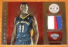 2013-14 Panini Totally Certified Basketball Cards 20