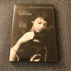 Au Hasard Balthazar Criterion Collection DVD Robert Bresson Masterpiece Extras