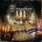 TRAGEDIAN - UNHOLY DIVINE USED - VERY GOOD CD