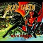 Iced Earth : Days of Purgatory CD Value Guaranteed from eBay's biggest seller!