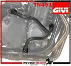 GIVI Engine Guard Honda CB 1300 ( CB1300 ) /S ABS 2010>11