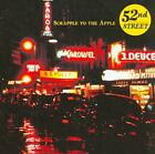 SCRAPPLE TO THE APPLE USED - VERY GOOD CD