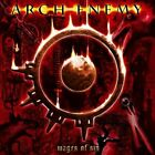 Arch Enemy - Wages of Sin - Arch Enemy CD XWVG The Fast Free Shipping