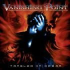 VANISHING POINT - TANGLED IN DREAM USED - VERY GOOD CD