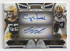 2015 Topps Supreme Football Cards - Review Added 14