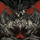 RAVENCULT - FORCE OF PROFANATION NEW CD