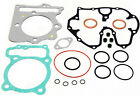 2000-2001 HONDA XR400R XR400 XR 400R 400 ENGINE MOTOR HEAD *TOP END GASKET KIT*