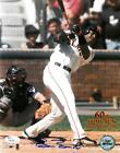 Barry Bonds Rookie Cards and Autograph Memorabilia Guide 32