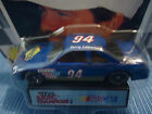 1991 SUNOCO RACING CHAMPIONS TERRY LABONTE #94 STOCK CAR NEVER OPENED