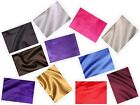 Shantung Satin Faux Silk Dupioni 60 Wide Fabric By The Yard