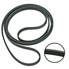 Drive Belt 1245J5 for BRANDT Washing Machine Replacement Spare Part