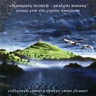 Various Artists - Changing World - Avalon Rising - Various Artists CD MSVG The