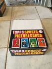 1987 Topps Baseball Rack Box 24 Count Look For Mint Stars and Rookies MLB L@@K
