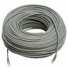 1 Pack 300-Feet High Quality America R300RJ12C Cable with Coupler