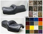 Honda GL1100i Seat Cover GoldWing Interstate GL 1100 GOLD WING in 25 COLORS