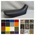 Honda NX650 Seat Cover 1988 1989 VPS Dominator NX 650 in 25 Colors  (PS)