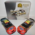 2005 Action Brookfield Jeff Gordon Chrome & Color Chrome 1:24 cars  - - 1 of 504