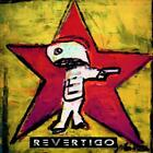 REVERTIGO - REVERTIGO NEW CD