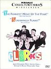 Clerks DVD 1999 Used Great shape 1 DVD
