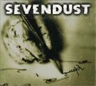 Sevendust : Home Industrial/Gothic 1 Disc CD