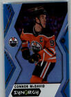 Johnny Gaudreau Rookie Card Guide 17