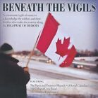 Legion Pipes and Drums : Beneath the Vigils CD